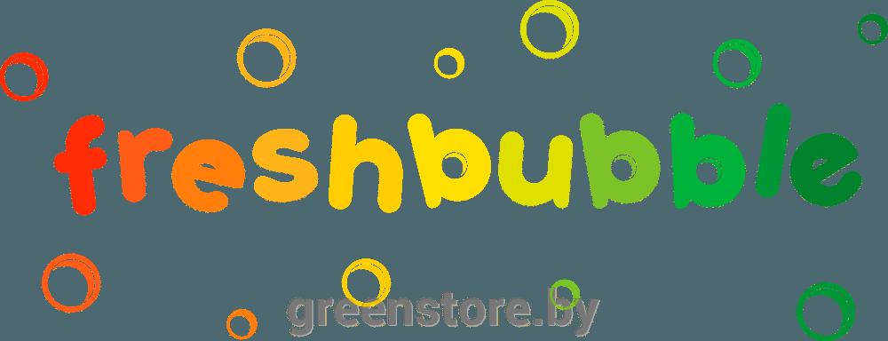 Экологичный гель для стирки цветного белья Freshbubble 1500 мл - фото pic_b56b437ec60f0caa93391105e067c335_1920x9000_1.png