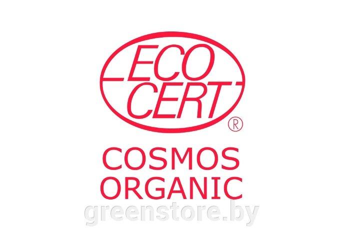 Эфирное масло Нероли МИКО COSMOS ORGANIC, 1 мл - фото pic_d6f8c883fb9d2d34b78645489a52bc34_1920x9000_1.jpg