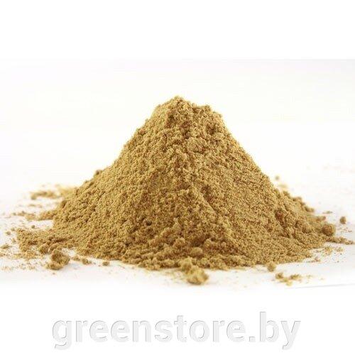 Манго порошок Dry Mango NARPA 50 г. (Индия) - фото pic_520e1d449d10362e188fb612bcc32b39_1920x9000_1.jpg