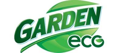 Стиральный порошок универсальный Garden без отдушки 1.4 кг - фото pic_8507d2ca7247e7669352b60c0308222c_1920x9000_1.jpg