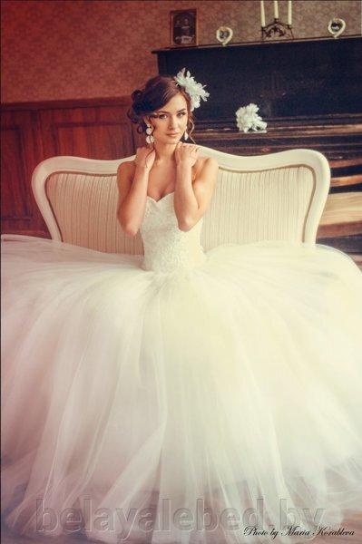 Свадебный салон «Белая Лебедь» | Распродажа свадебных платьев в Минске - фото pic_d6230865c27551d4516299b44074fd3f_1920x9000_1.jpg