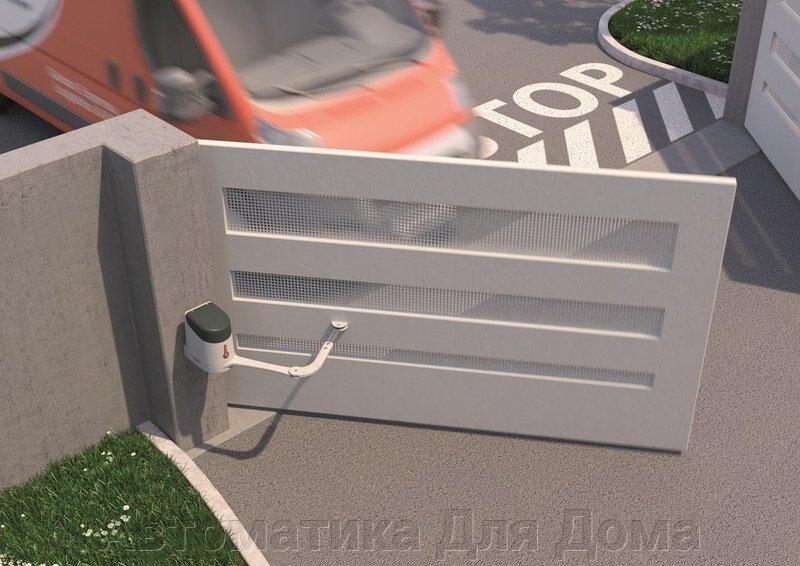 Автоматика для распашных ворот - фото pic_642317ee65f0b7c1c48ba2a69b05f4da_1920x9000_1.jpg