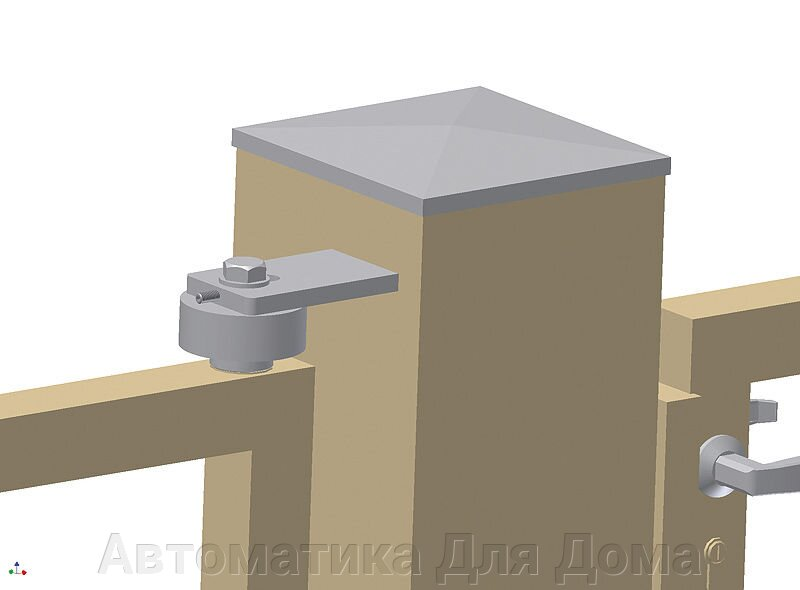 pic_2babf490aa72ab3_1920x9000_1.jpg