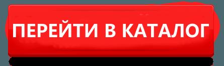 pic_f9e459f8741d28587c51fc372f0558b0_1920x9000_1.png