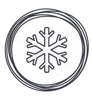 Гринкевич-Климат для дома - фото pic_16b955bc0023738_700x3000_1.png