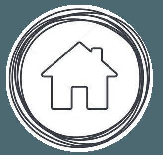 Гринкевич-Климат для дома - фото pic_272f0a115a1731a_700x3000_1.png