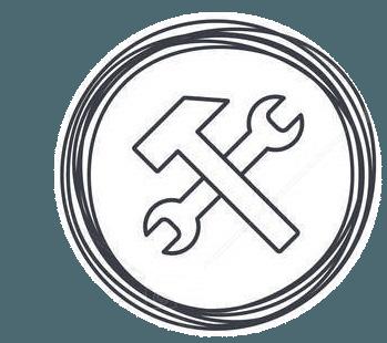 Гринкевич-Климат для дома - фото pic_69c84351785a68d_700x3000_1.png