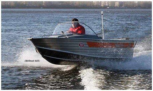 Алюминиевые лодки - фото pic_6aac3751eaa20d4fee9c176f68ecf9f0_1920x9000_1.jpg