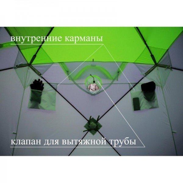 pic_59f8bcc79ce1f4d5b7eeb38daf8ee24e_1920x9000_1.jpg