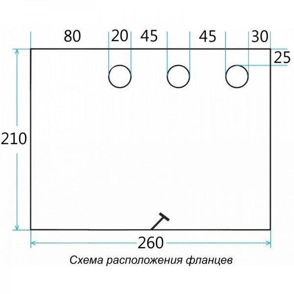pic_c08c3b8a80573335daf67e3c0fc56936_1920x9000_1.jpg