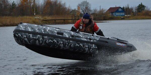 Лодка ПВХ Хантер 350 ПРО Камуфляж - фото pic_1184f9d7af02895305587f023607710c_1920x9000_1.jpg