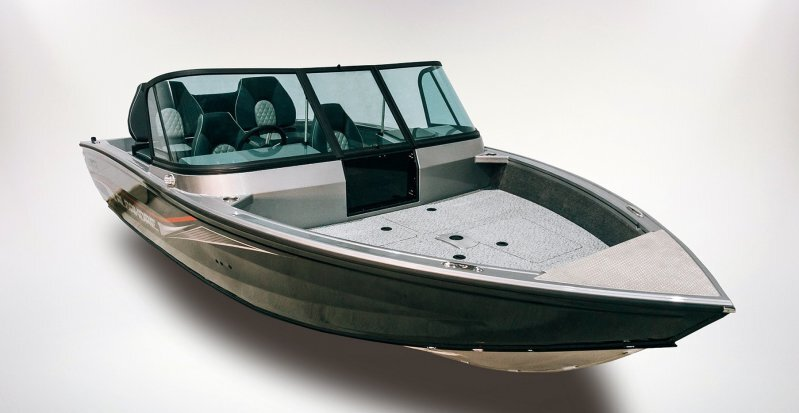 Алюминиевые лодки - фото pic_0c9c13b86771f3738a54aadd176685bf_1920x9000_1.jpg