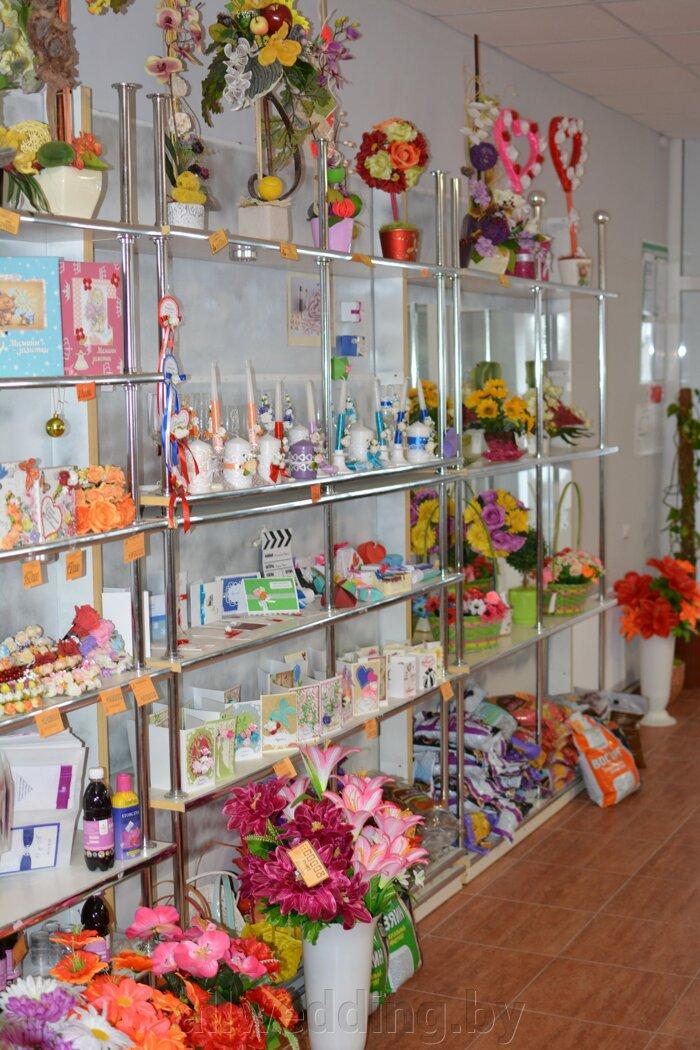 Наш магазин Цветы Успех в г.Сморгонь - фото pic_c31a51d943fa829_700x3000_1.jpg