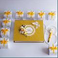 Салон цветов и свадебных аксессуаров «Allwedding» в г. Сморгонь - фото 5