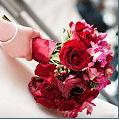 Салон цветов и свадебных аксессуаров «Allwedding» в г. Сморгонь - фото 4