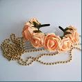 Салон цветов и свадебных аксессуаров «Allwedding» в г. Сморгонь - фото 1