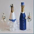 Салон цветов и свадебных аксессуаров «Allwedding» в г. Сморгонь - фото 3