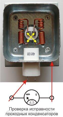 Проверка магнетрона СВЧ. - фото pic_b7fc6280af62be6_1920x9000_1.jpg