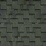 "Гибкая черепица ТехноНиколь SHINGLAS Финская ""АККОРД"" - фото pic_09ea2d74b0e2d0c_1920x9000_1.jpg"