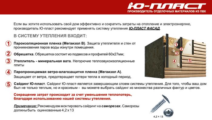 Инструкция по монтажу сайдига - фото pic_35ca7de10d1d0e1_700x3000_1.png
