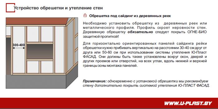 Инструкция по монтажу сайдига - фото pic_ddb529400504622_700x3000_1.png