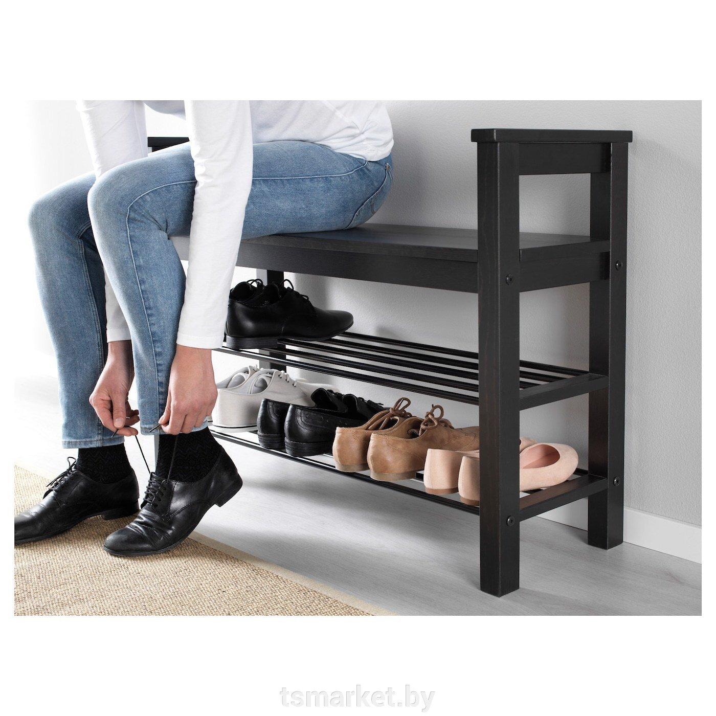 Полки для обуви - фото pic_47fc71b4639d6f413b6e0cd0309feac6_1920x9000_1.jpg