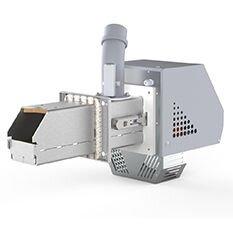 Котёл DEFRO Smart EkoPell 24 кВт - фото pic_ca500629acbd5a9_1920x9000_1.jpg