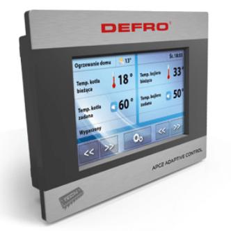 Котёл DEFRO Bio Slim 10 кВт - фото pic_285652410236238_1920x9000_1.png