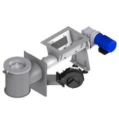 Котёл DEFRO Komfort Eko 35 кВт - фото pic_c19ca89a109bd9d_1920x9000_1.png