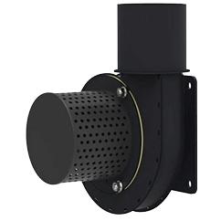 Котёл DEFRO Bio Slim 10 кВт - фото placeholder_image.png