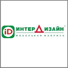 ИП Васильев Александр Викторович - фото pic_20aa82c2603bcd16424c7b38f48845a9_1920x9000_1.png