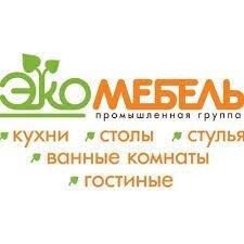 ИП Васильев Александр Викторович - фото pic_06d7bcebc31332cd5c5e1591f84323ba_1920x9000_1.jpg