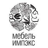 ИП Васильев Александр Викторович - фото pic_0e30182e7305279a88de3393e537532a_1920x9000_1.jpg