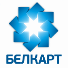 О нас - фото pic_c5a6fab538b29dcdbd2e9d92634486dd_1920x9000_1.png