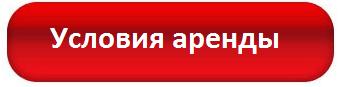 Прокат (аренда) аэратора газона Вертикуттер MTD Optima 38 VO - фото pic_024b8653aae1630_700x3000_1.png