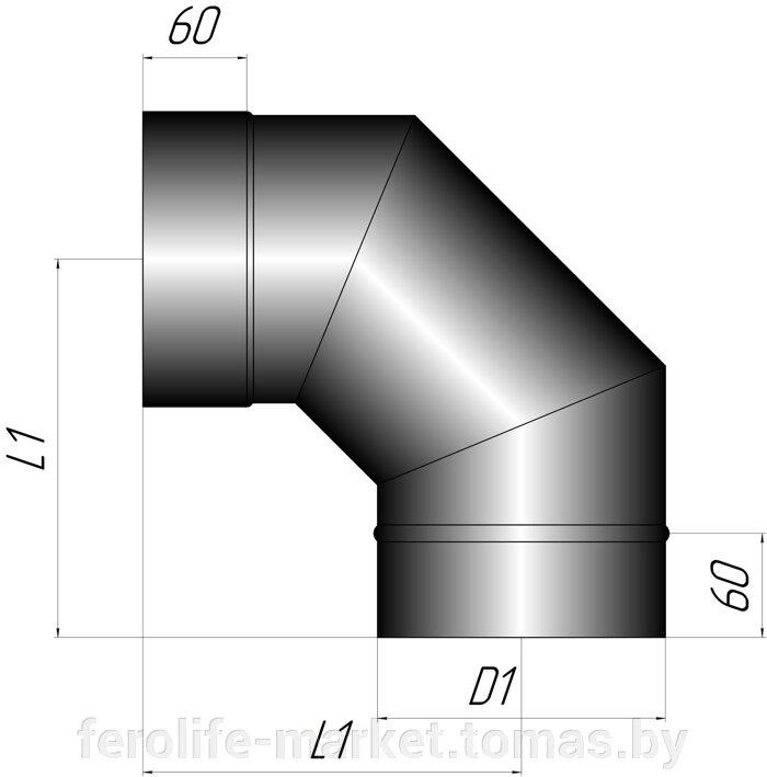 Отвод 90º - фото pic_bb6f11469a0cd10_700x3000_1.jpg