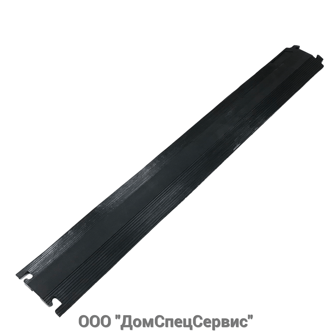Спешим сообщить, что у нас в ассортименте появились новые модели кабель-каналов из резины, которые многие ждали! А именно: - фото pic_043dd30209d96e19df44eef66a36a687_1920x9000_1.png