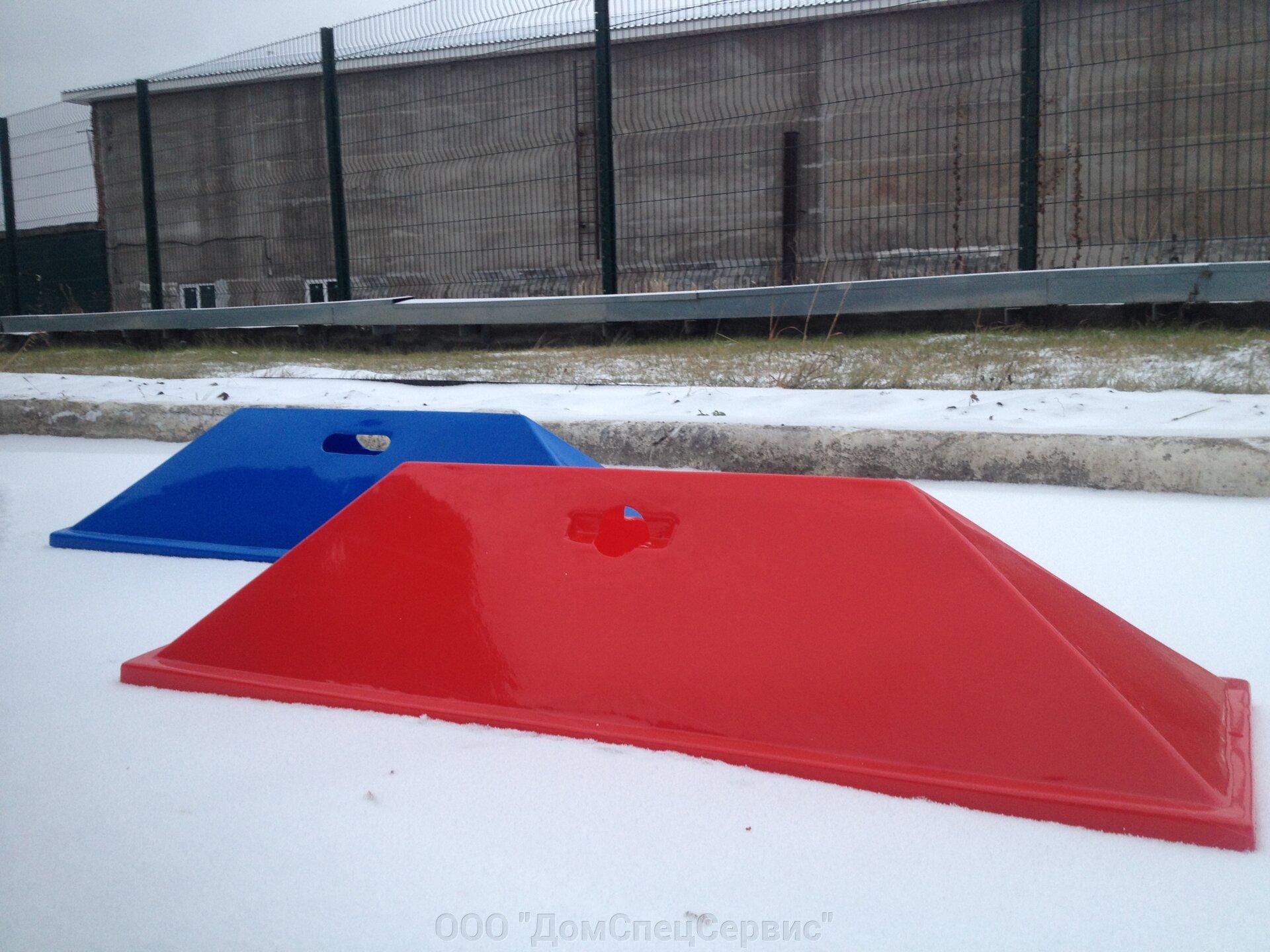 виборд, v-board, лыжи, биатлон