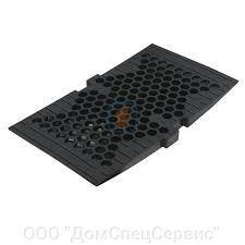 pic_e8090af823aec5f610d447bb2d1302cc_1920x9000_1.jpg