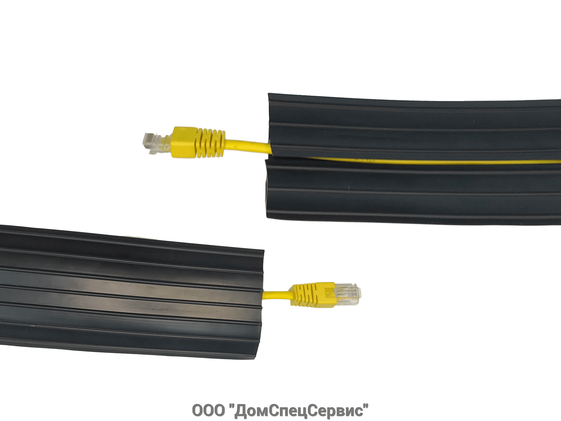 Спешим сообщить, что у нас в ассортименте появились новые модели кабель-каналов из резины, которые многие ждали! А именно: - фото pic_70aee2806291f6e4f2c36ecd749050fb_1920x9000_1.png