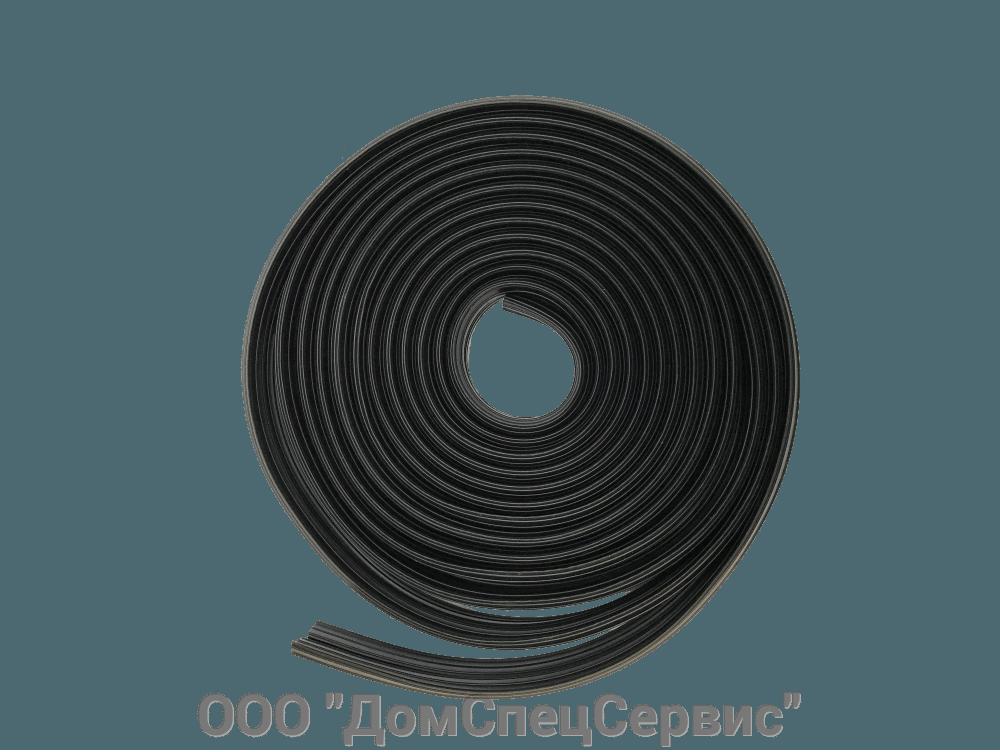 Спешим сообщить, что у нас в ассортименте появились новые модели кабель-каналов из резины, которые многие ждали! А именно: - фото pic_1e660f3137959d0fc4e7c8a8a19366f5_1920x9000_1.png