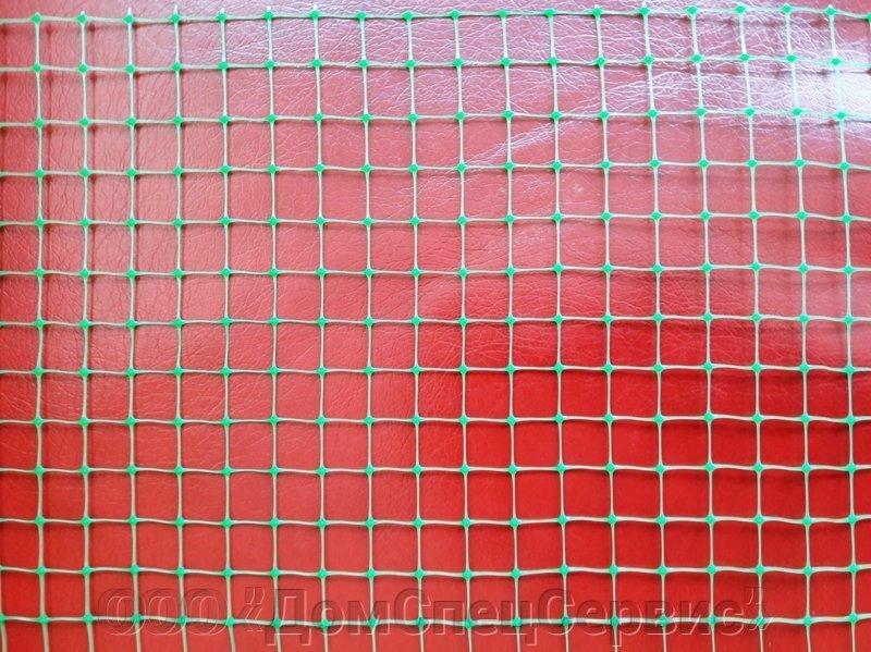 Новые цвета и размеры Сетки от кротов! - фото pic_a449703cce14dd3ed9297812822c24fe_1920x9000_1.jpg