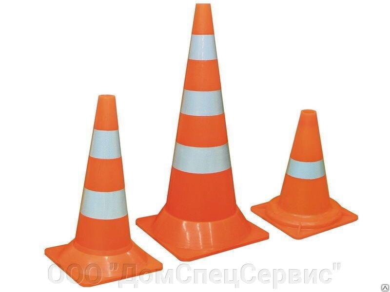 А-45/2/25 Аварийное ограждение 40*45мм (рулон 25м), оранжевое для строительных и спортивных площадок - фото pic_6494cbb22473e2f822dc8be5f3520cb3_1920x9000_1.jpg