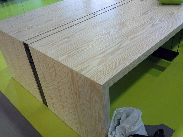 Новые возможности в интерьерном и мебельном дизайне. - фото pic_819b7e82b4afa3f_700x3000_1.jpg
