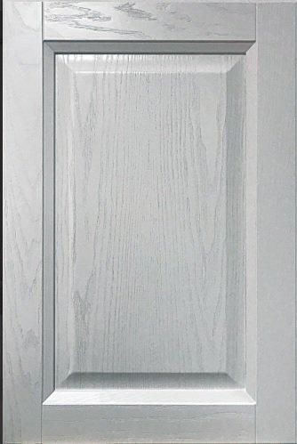 Кухня с фасадами из ясеня - фото pic_86358e273d43b4c_1920x9000_1.jpg