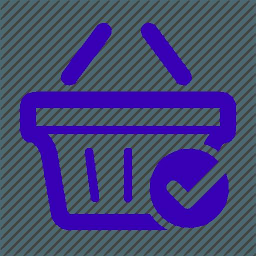 Интернет-магазин ДИМОХА - товары для семейного отдыха и детей в Минске - фото pic_6c877f7b68ab2b3967cce8e5a5e151d6_1920x9000_1.png