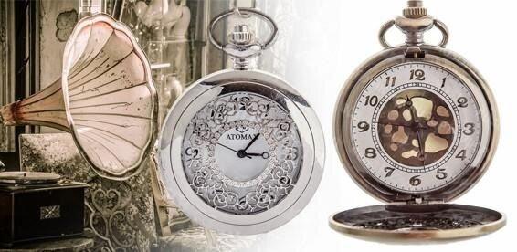 Карманные часы Atomax - фото pic_c109da24783c670_1920x9000_1.jpg