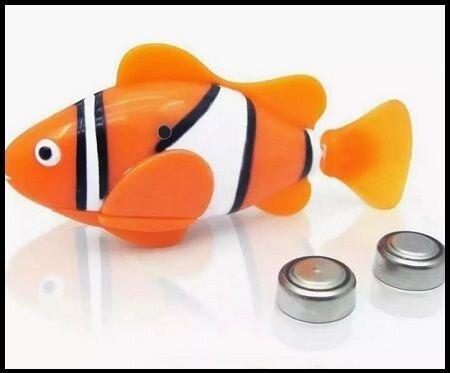 Роборыбки RoboFish (Оригинал) - фото pic_1f9d468042a564c_1920x9000_1.jpg