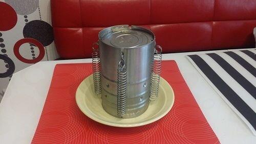 Ветчинница Redmond RHP-M02. Вкусная домашняя ветчина - легко - фото pic_8038b1ed0d728a1_1920x9000_1.jpg