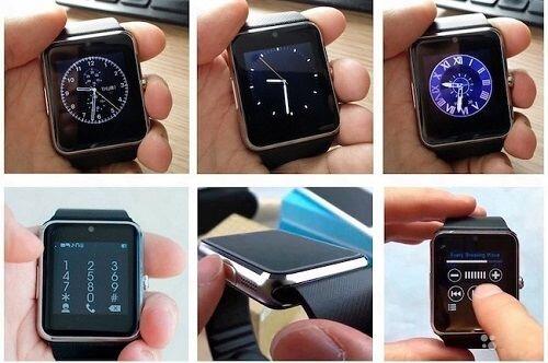 Умные часы Smart Watch GT08 - фото pic_ebaf395ef8c06a8_1920x9000_1.jpg